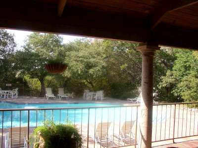 nw austin,northwest,austin,condominiums,condos,lap pools
